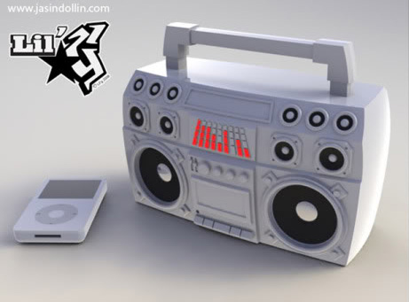 boombox_white